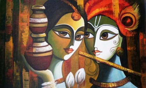 22-radha-krishna-paintings