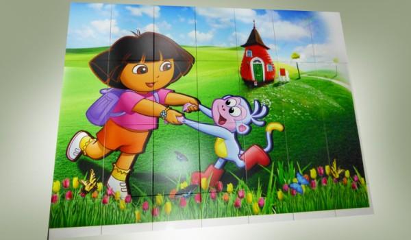 Tile Printing 01