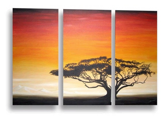 canvas prints-custom rolled canvas-01