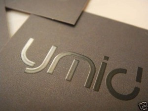 color_business_card_printing_with_logo_embossed