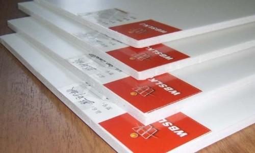 foamscreen-printing-189da