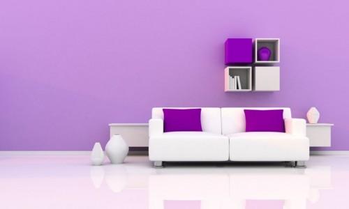 interior_design-jpg