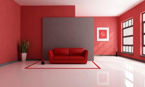 interior_design-wide