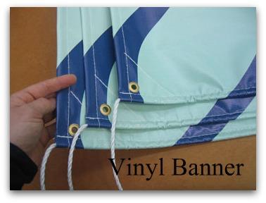 vinyl_banner_material1-resized-600
