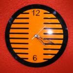 Clock 02