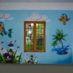 Kidsroom 01