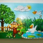 Kidsroom 02